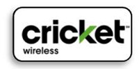cricket-logo.jpg